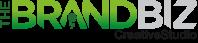 The Brandbiz Creative Studio Logo